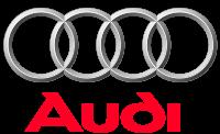 Audi Neuwagen bis zu 25% Preisvorteil