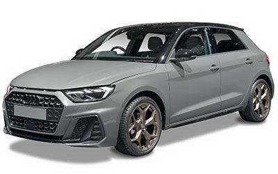 Audi A1 Sportback Neuwagen-Rabatt