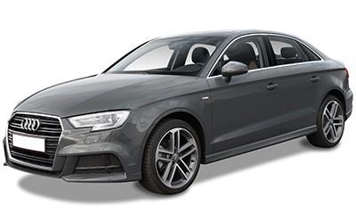 Audi A3 Limousine Neuwagen mit Rabatt günstig kaufen