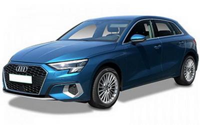 Audi A3 Sportback Neuwagen mit Rabatt günstig kaufen