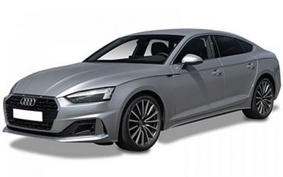 Audi A5 Sportback als Neuwagen günstig kaufen