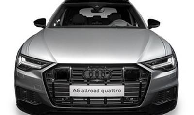 Audi A6 allroad quattro Neuwagen mit Rabatt günstig kaufen