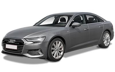 Audi A6 Limousine als Neuwagen günstig kaufen