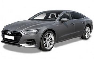 Audi A7 Sportback als Neuwagen günstig kaufen