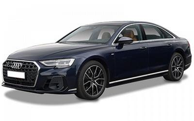 Audi S8 Neuwagen mit Rabatt günstig kaufen