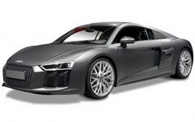 Audi R8 Rabatt