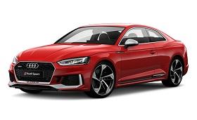 Audi RS5 Coupe Neuwagen mit Rabatt günstig kaufen