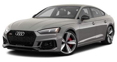 Audi RS5 Sportback Neuwagen mit Rabatt günstig kaufen