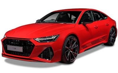 Audi RS7 Sportback Neuwagen mit Rabatt günstig kaufen