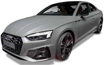 Audi S5 Coupe Neuwagen mit Rabatt günstig kaufen