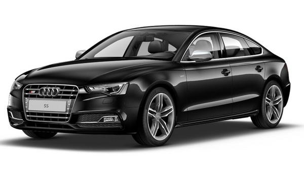 Audi S5 Sportback Rabatt