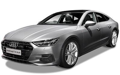 Audi S7 Sportback als Neuwagen günstig kaufen