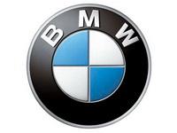 BMW Neuwagen bis zu 25% Preisvorteil