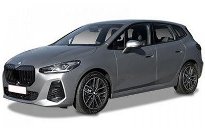 BMW 2er Active Tourer Neuwagen mit Rabatt günstig kaufen