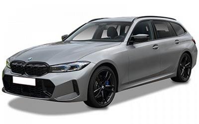 BMW 3er Touring als Neuwagen günstig kaufen