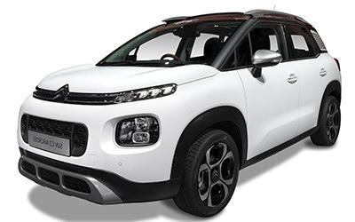 Citroen C3 Aircross Neuwagen mit Rabatt günstig kaufen
