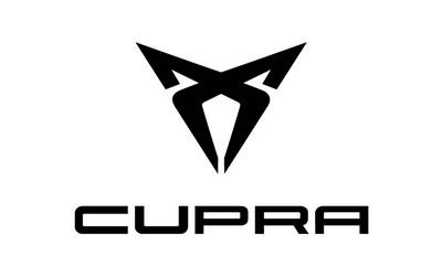Cupra Neuwagen bis zu 25% Preisvorteil