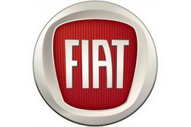 Fiat Neuwagen bis zu 40% Preisvorteil
