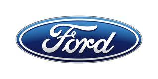 Ford Neuwagen bis zu 25% Preisvorteil