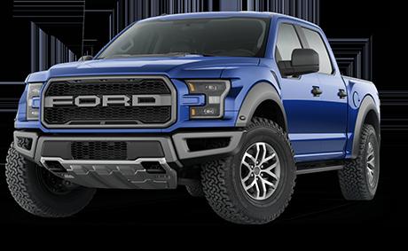 Ford Ranger Raptor Neuwagen mit Rabatt günstig kaufen