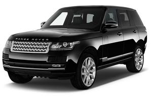 Land-Rover Range Rover Neuwagen mit Rabatt günstig kaufen