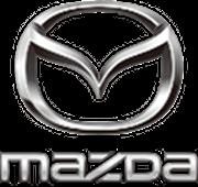Mazda Neuwagen bis zu 25% Preisvorteil