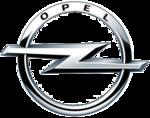 Opel Neuwagen bis zu 25% Preisvorteil