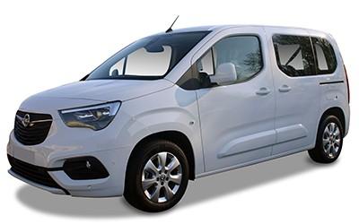 Opel Combo Life Neuwagen-Rabatt