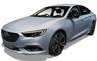 Opel Insignia Neuwagen-Rabatt