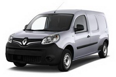 Renault Kangoo Rapid Neuwagen mit Rabatt günstig kaufen