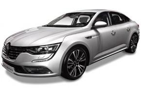 Renault Talisman als Neuwagen günstig kaufen