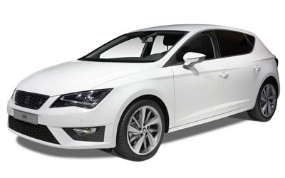 Seat Leon Neuwagen-Rabatt