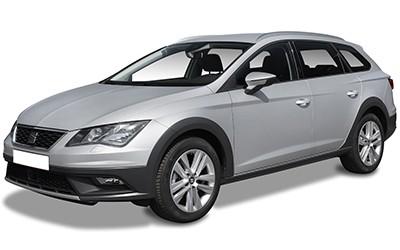 Seat Leon X-Perience als Neuwagen günstig kaufen