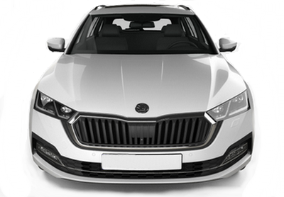Skoda Octavia Active Neuwagen mit Rabatt günstig kaufen