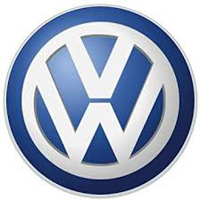 VW Neuwagen bis zu 25% Preisvorteil