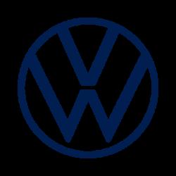 VW Neuwagen mit Rabatt günstig kaufen