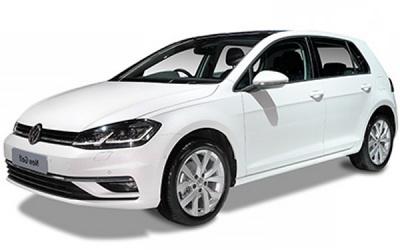 VW e-Golf Neuwagen mit Rabatt günstig kaufen