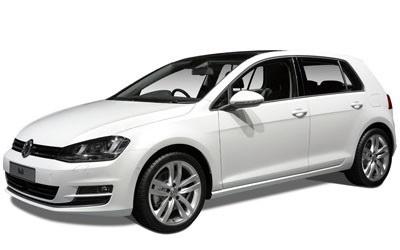 VW e-Golf Neuwagen-Rabatt