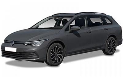 VW Golf Variant Neuwagen mit Rabatt günstig kaufen
