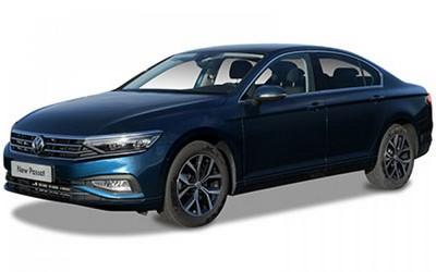 VW Passat Limousine Neuwagen mit Rabatt günstig kaufen