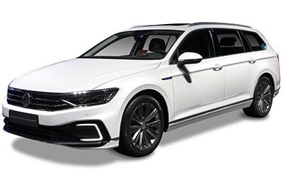 VW Passat Variant Neuwagen mit Rabatt günstig kaufen
