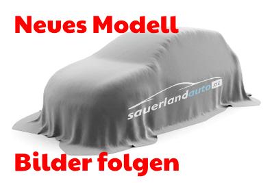 Audi A5 Cabrio Neuwagen mit Rabatt günstig kaufen